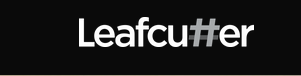 leafcutter agency