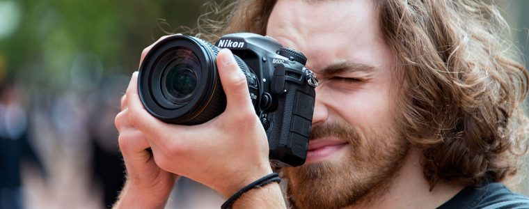 Getting the Best Camera Deals with A Little Help from This Useful Site