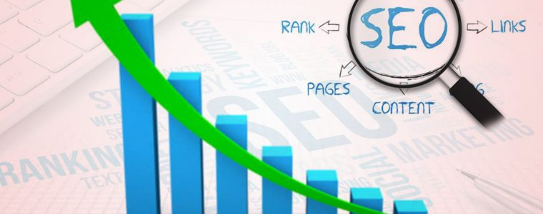 Dallas SEO Services: How To Beat Google Page One