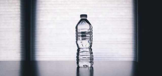 The Advantages of Having a Presentable Customized Water Bottle for Business