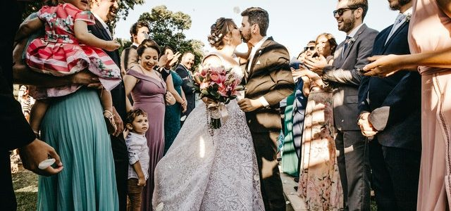 Skipping Sydney Wedding Videography is More Likely Losing Wedding Memories