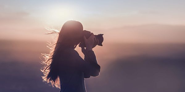 A Photographer's Path to Excellence: Attending Photography Courses and Lessons