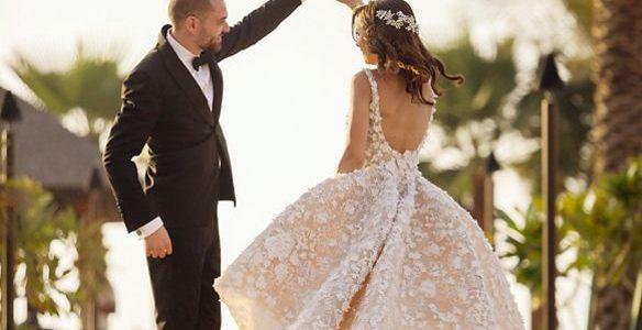 Sydney Wedding Photography – Creating Exclusively Beautiful Weddings