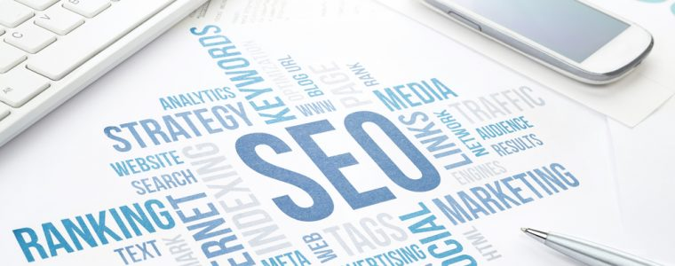 Here's How SEO is Taking Over a Lot of Business Models